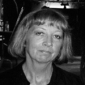 Pauline Campbell (Copy)