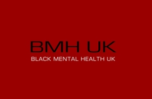 Black Mental Health UK