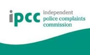 IPCC-Independent-Police-Complaints-Commission