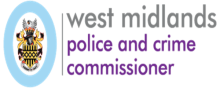 West Midlands Police & Crime Commissioner2