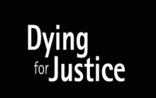 IRR Report - DYING FOR JUSTICE-2