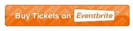 Eventbrite - buy tickets