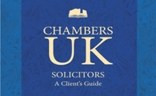 TEMP - Chambers UK Guide 2016 (2)